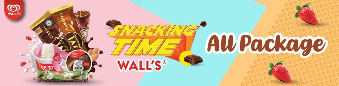 Promo Walls 1