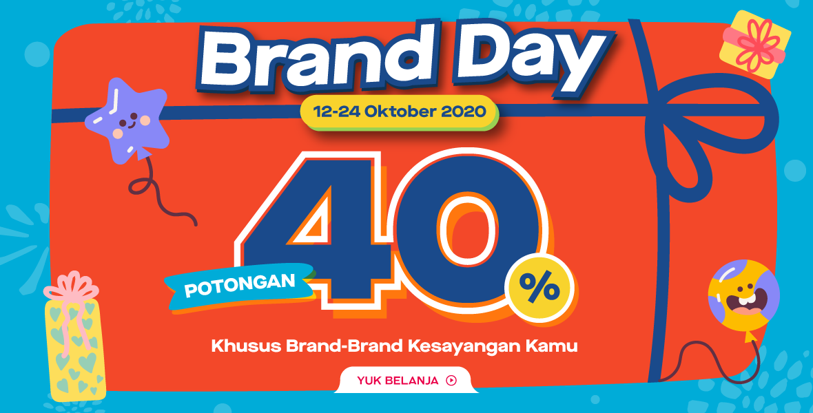 Promo Gopay 50 Belanja Hemat Alfacart