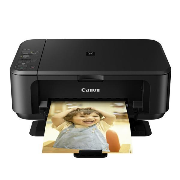 Canon PIXMA MG3670 Multifunction