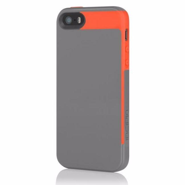 Incipio Faxion for iPhone 5S