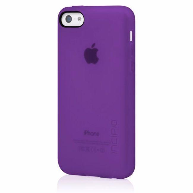 Incipio NGP iPhone 5C