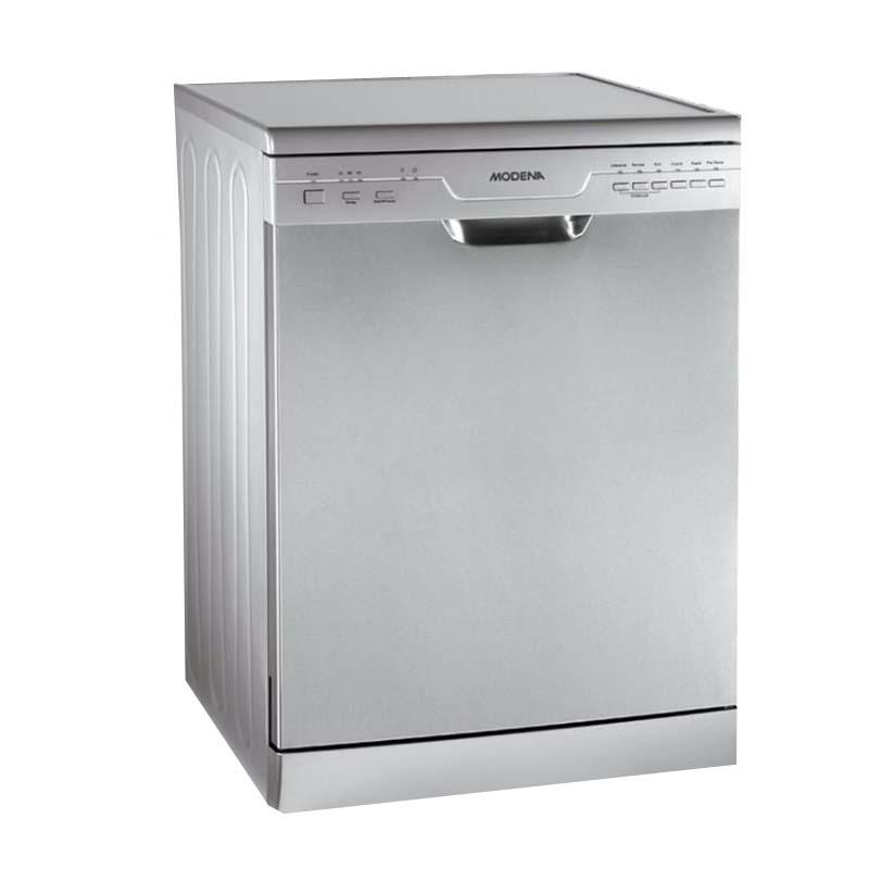 Modena Dishwasher Mesin Cuci Piring WP 600