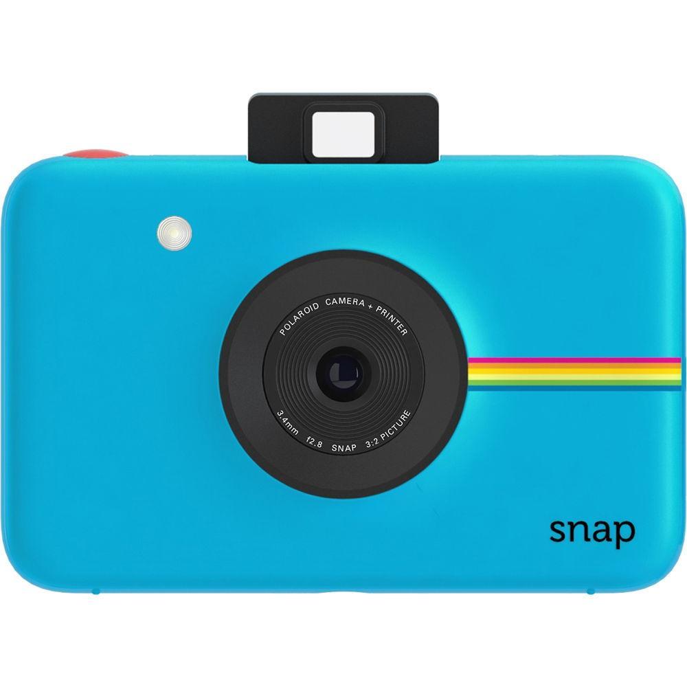 Ngonoo Store Brica Bpro 5 Alpha Plus Wifi Action Camera 16 Mp B Pro Insta360 Insta 360 Air Usb Type C Black T Shirt Rp 1193900 1490000 Polaroid Snap