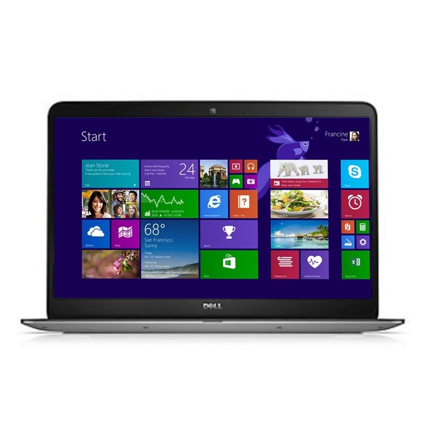 Dell Inspiron 15 7548 Series Laptop