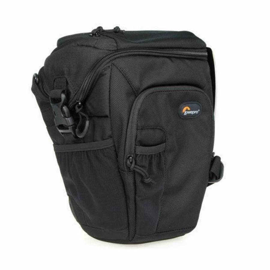 Lowepro Top Loader Pro 70 AW