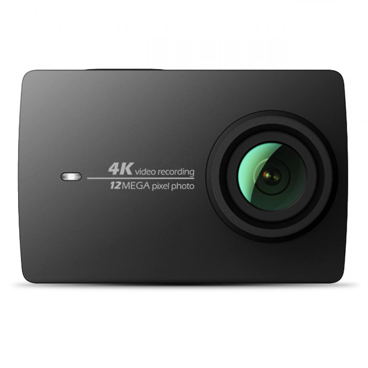 XIAOMI Yi Action Camera II 4K