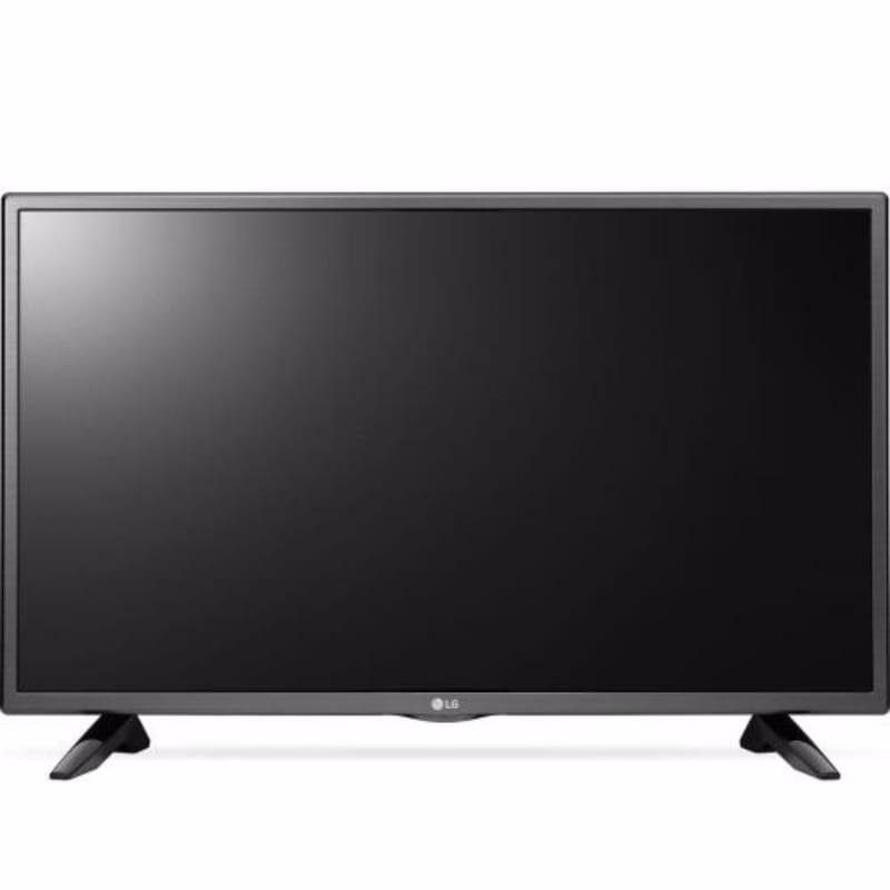 LG 32LH510D HD LED TV 32