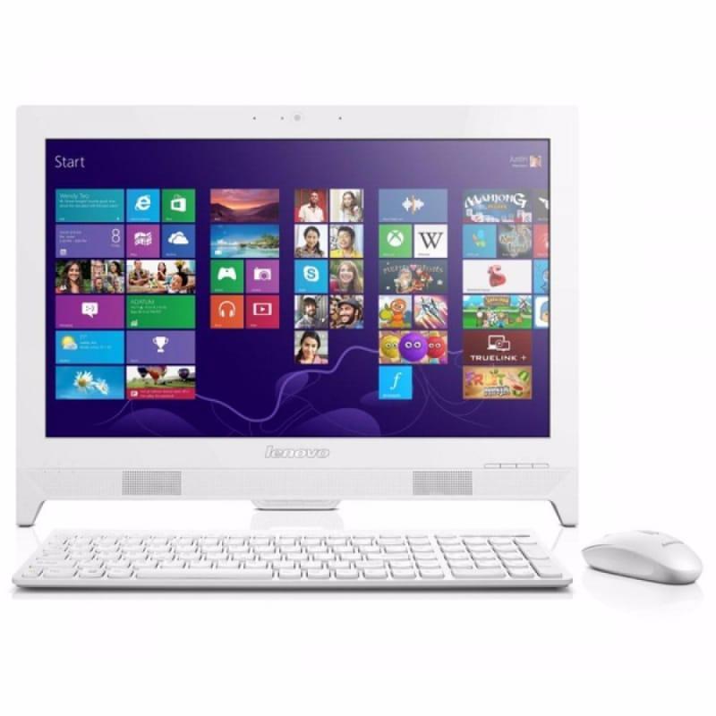 Lenovo PC AIO C20 30 6ID i5 4210U