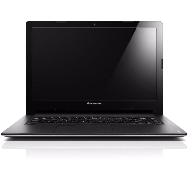 LENOVO IdeaPad 100-14-5005U-4GB