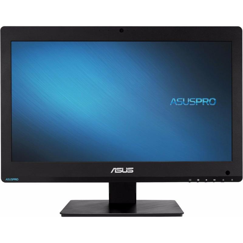 ASUS Pro A4320 Core i3-4170