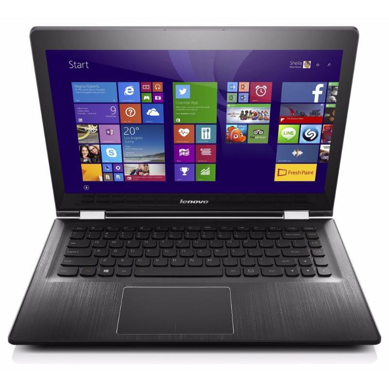 Lenovo Yoga 500 80R5007GID i5 6200U