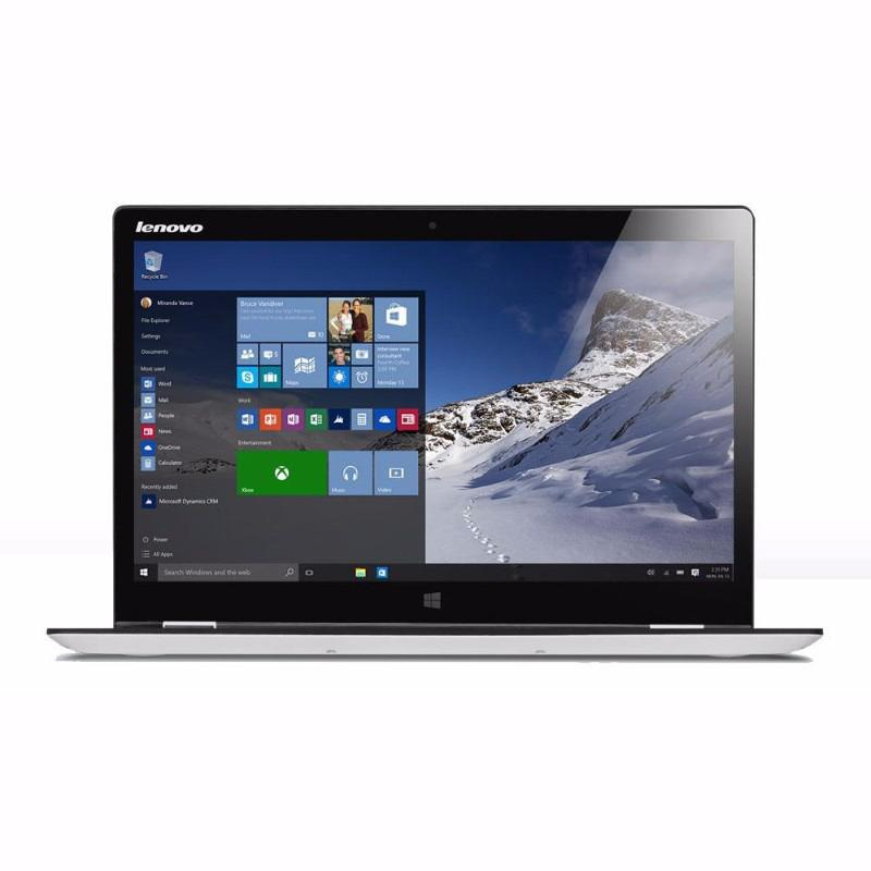 Lenovo Ideapad YOGA 700 6DID i7 6500U