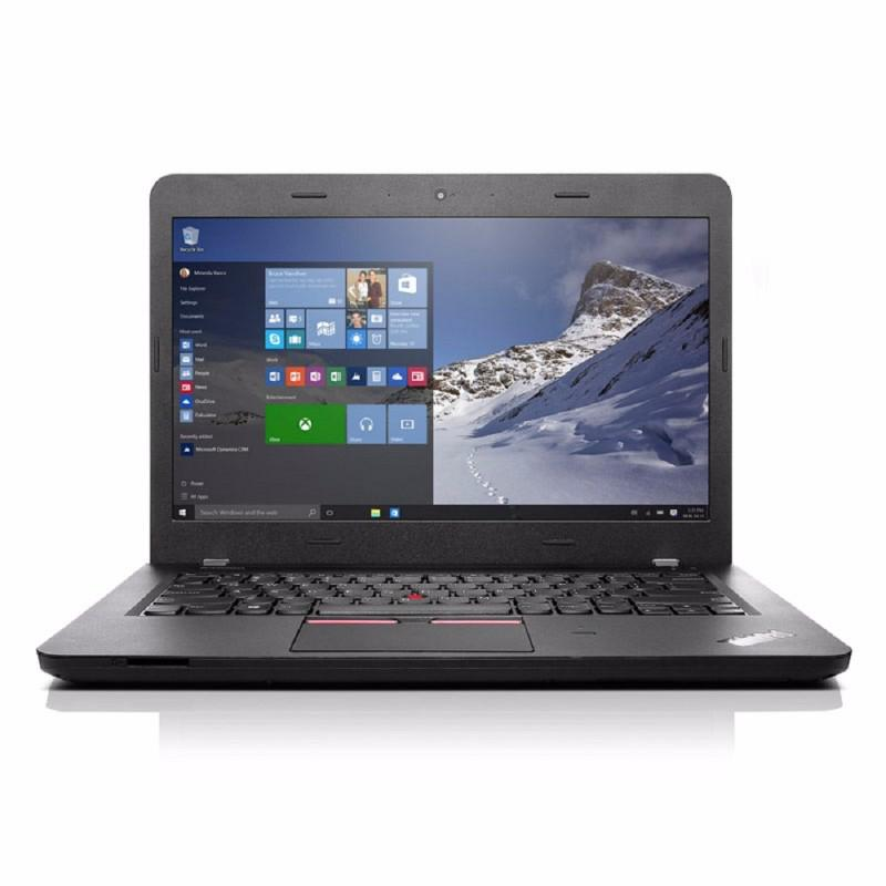 Lenovo Thinkpad E460 02IA