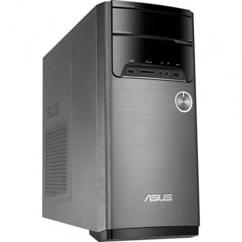 ASUS M32AD-ID008D