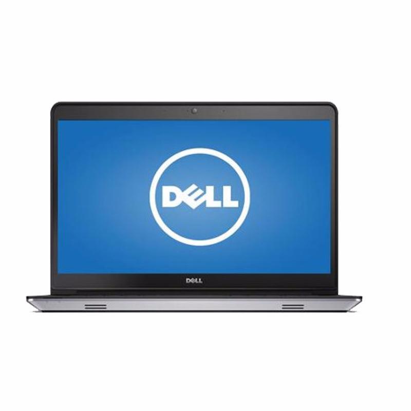 Dell Inspiron 5458