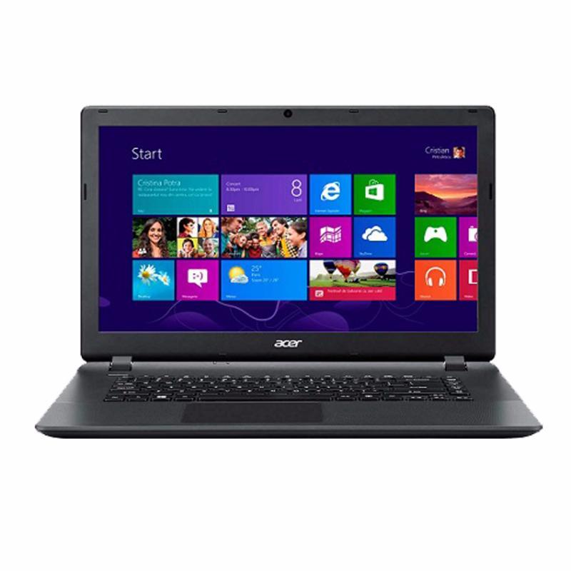 Acer Aspire Z1402