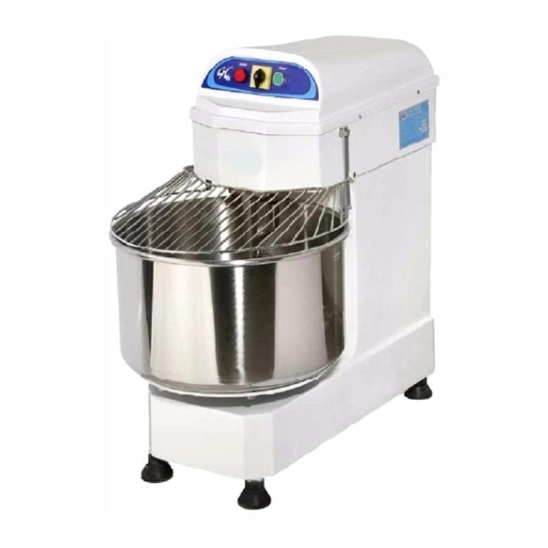 getra commercial equipment spiral mixer acs-30 - khusus jabodetabek