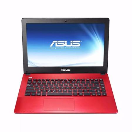Asus A455LA WX669D i3 5005U