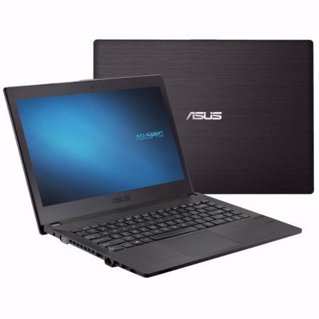 Asus Pro P2430UA WO0822D