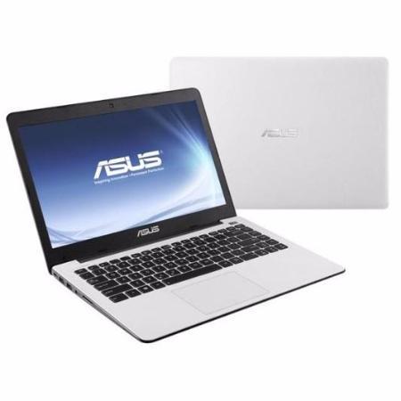 Asus A455LF WX160D i3 5005u