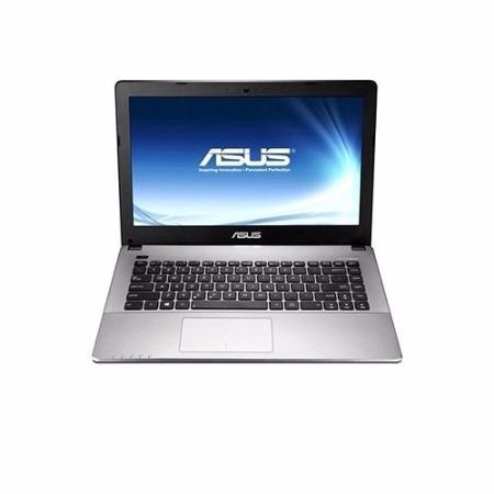 Asus A455LF WX158D I3 5005U