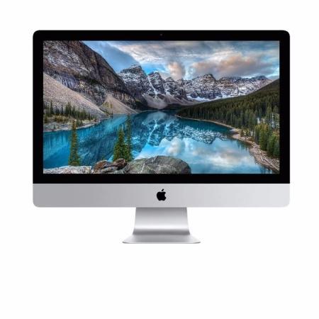 Apple iMAC MK462Z