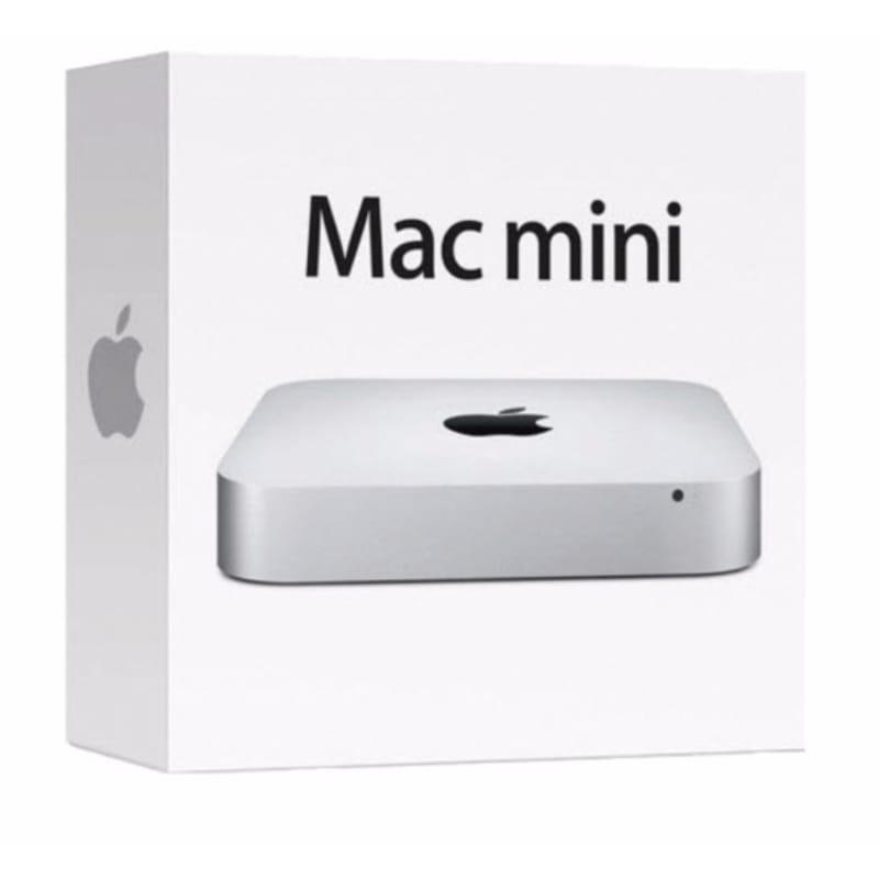 Apple Mac Mini MGEM2