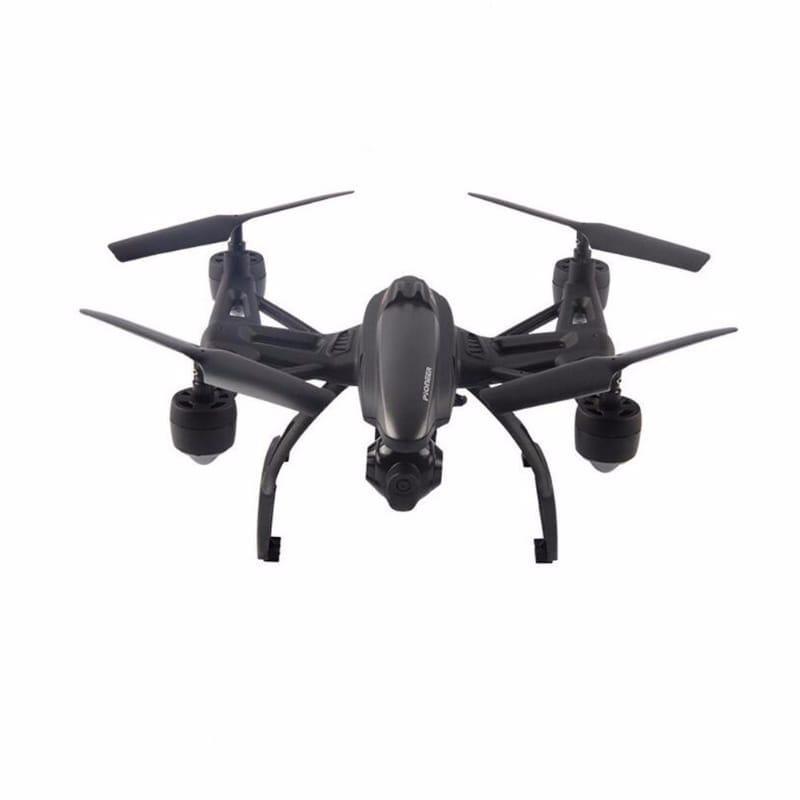 jxd drone 509w wifi fpv camera