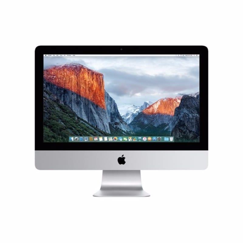 Apple iMac MK452 (Late 2015)
