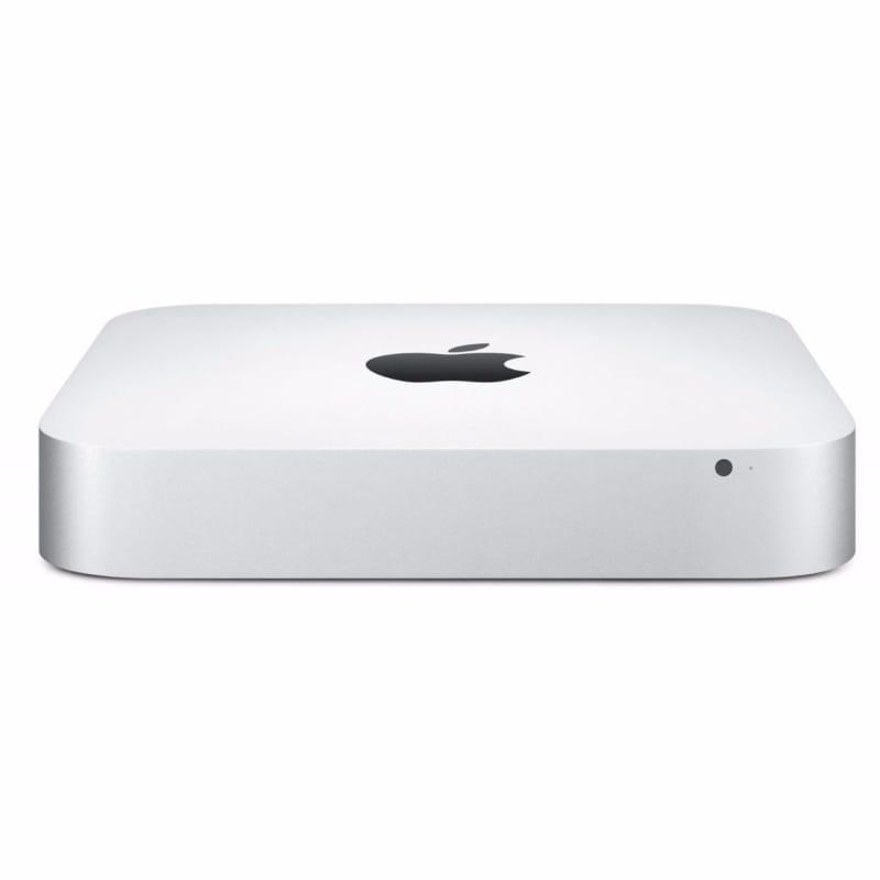 Apple Mac Mini MGEQ2 2.8ghz 8GB 1TB Fusion Drive