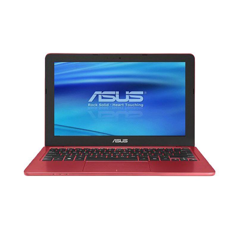 asus a456ur ga093d intel core i5-7200u dos merah