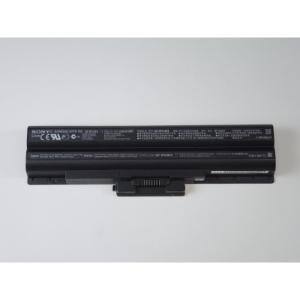 BATTERY FOR SONY VGP-BPS2 BPS2A BPS2B BPS2C BPL2