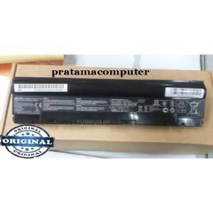 Asus Eee PC 1025 1225 Original Battery