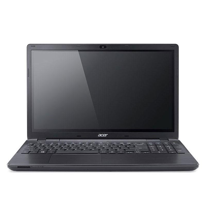 Acer Aspire E5 571G i3 4030U