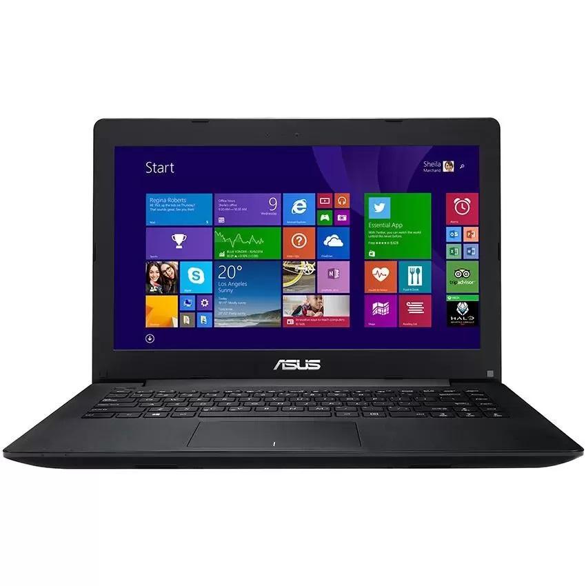 ASUS X455LA WX082D