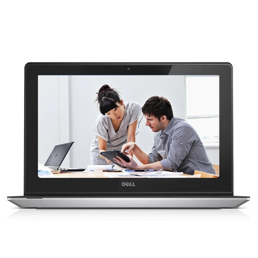 Dell Inspiron 11-3148