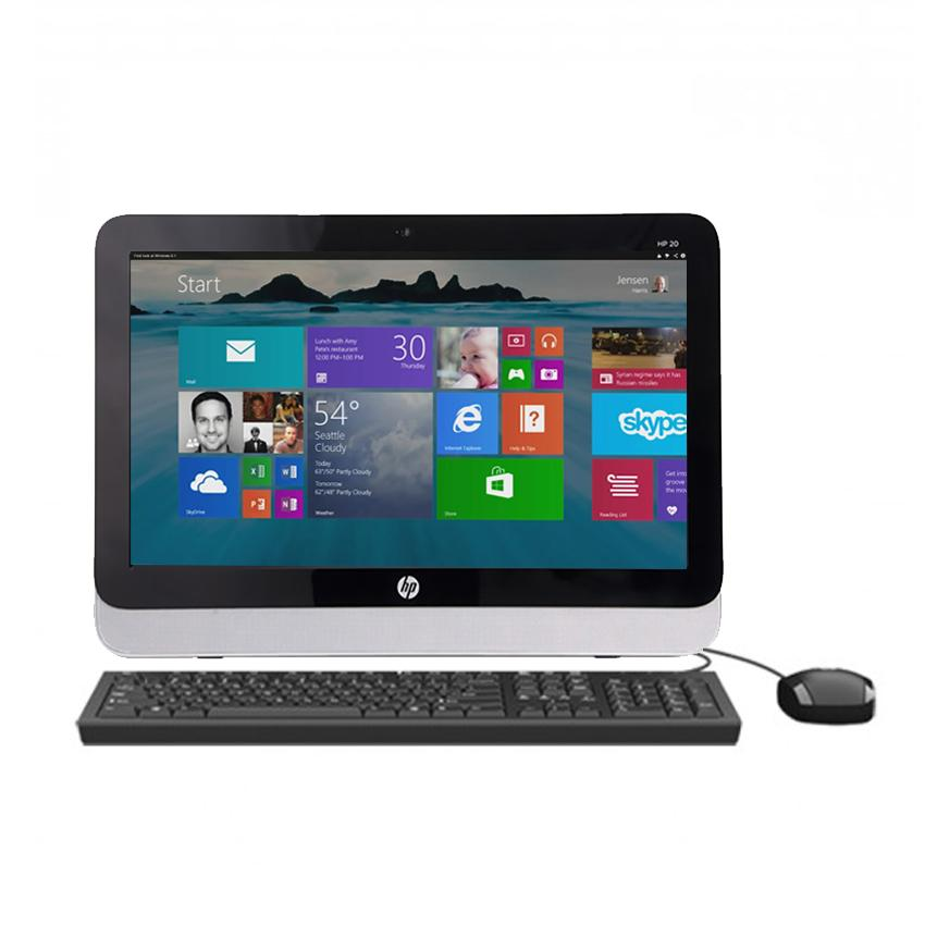 HP PC All in One 20-R023L