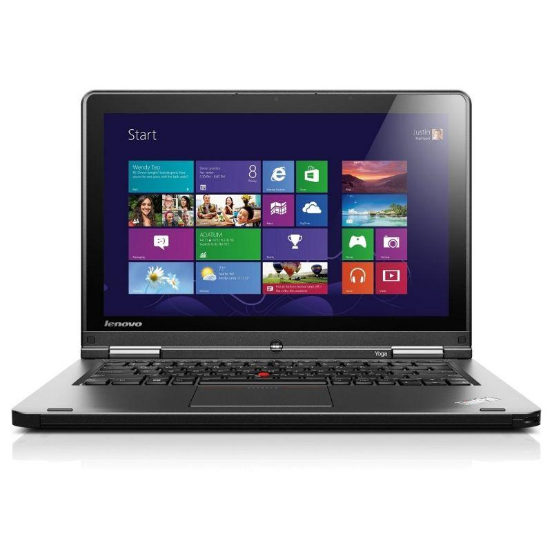 Lenovo Thinkpad Yoga 11ID Ci5 5200U