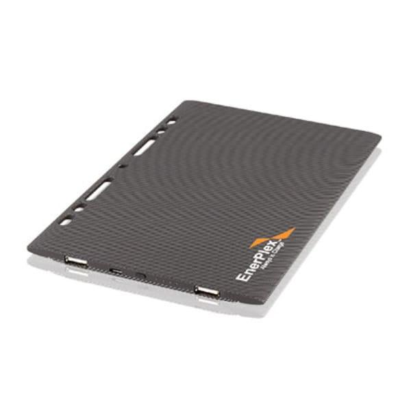 Enerplex Jumpr Slate 10k 10000mah