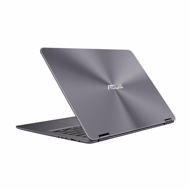 Asus ZenBook UX360UA-C4259T