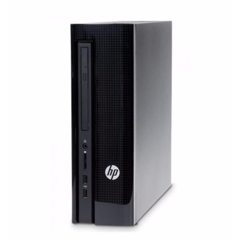 HP Slimline 450-225l