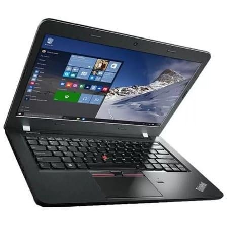 Lenovo ThinkPad Edge E460 01IA