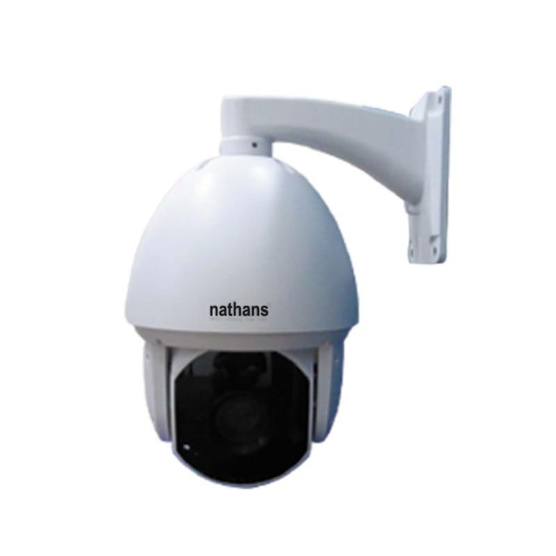 Nathans NHPTZ-D002