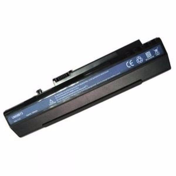 Acer Baterai Aspire One ZG5