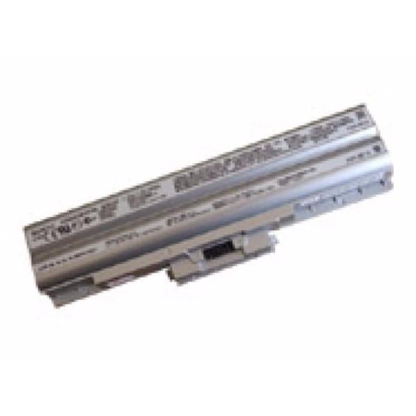 original Battery For Sony BPS13/B VGP BPS13/Q VGP-BPS13B/B VGP-BPS13A