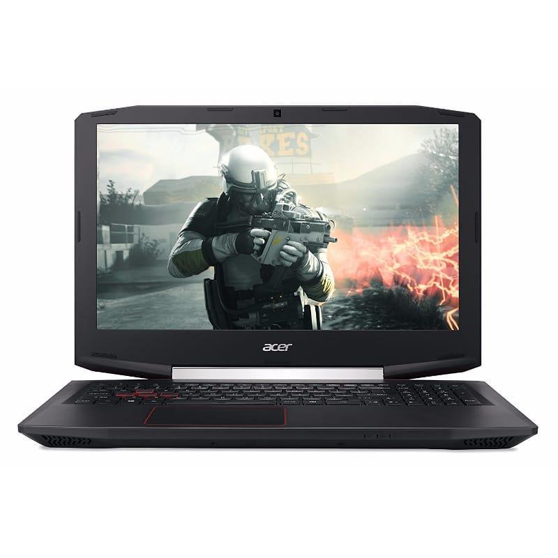 Acer Aspire VX5 591G