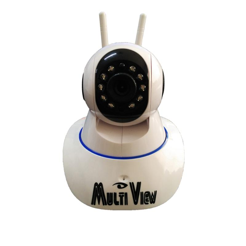 720p Intelligent Geeklink WIFI IP camera 32TF