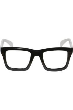 Fannie Sonnenbrille K?nig von Herz (Japan-Import) R9B9WLLFO5