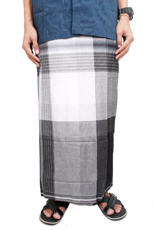 (0 Review). Gudang Fashion Sarung ...
