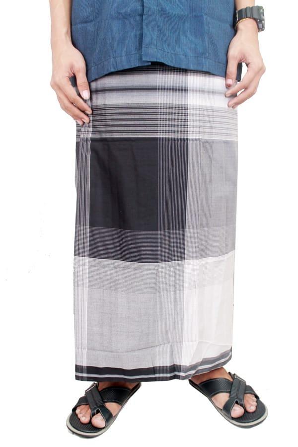 (0 Reviews). Gudang Fashion Sarung ...